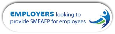 SMEAEP Information for Employers Button